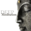 Deep Meditation 50 Tracks - Sounds of Nature & Relaxing Meditation Music for Spa, Yoga, Sleep, Study and Healing - Music for Deep Relaxation Meditation Academy