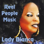 Lady Bianca - Woke Up This Morning With My Mind Stayed On Jesus