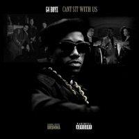 Can't Sit With Us - Single Mp3 Download