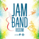 Various Artists - Jam Band Riddim (Trinidad and Tobago Carnival Soca 2015) - EP