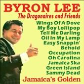 Byron Lee & The Dragonaires - Sammy Dead