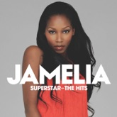 Superstar: The Hits