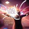 Misty Edwards - Arms Wide Open (Live) artwork