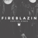 Fireblazin - Capital Kings
