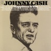 Happiness Is You, Johnny Cash