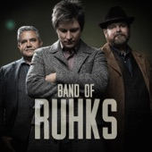 Band of Ruhks - Lost Highway