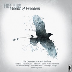 Free Bird - Moods of Freedom