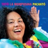 Totó La Momposina - Oye Mamita