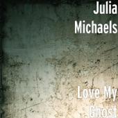 Love My Ghost - Single