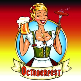 The Best of Octoberfest: The Best Drinking Songs for a German Octoberfest  by Various Artists on Apple Music