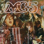 MC5 - Intro 2 / Kick Out the Jams