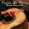 Musica Mexicana - Pasión de México Traditional Mexican Mariachi Bolero  More Album