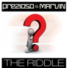The Riddle - EP - Prezioso & Marvin