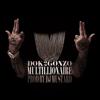 Multillionaire - Dok2