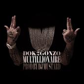 Multillionaire Dok2 - Dok2
