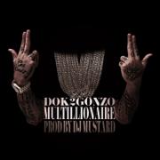 Multillionaire - Dok2 - Dok2