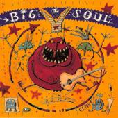 Le Brio Big Soul