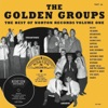 Golden Groups: The Best of Norton Records, Vol. 1