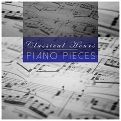 Alla Turca Jazz, Fantasia on the Rondo from the Piano Sonata in a Major, K. 331