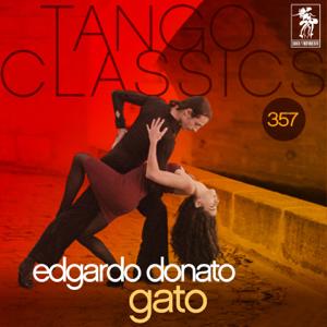 Edgardo Donato & Horacio Lagos - Virgencita