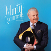 Marty Recommends