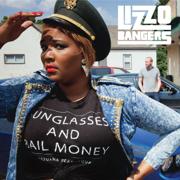 Lizzobangers - Lizzo - Lizzo