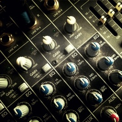 Black and Tan Remixed, Vol. 2