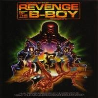 Revenge of the B-Boy