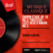 12 Études, Op. 10: No. 3 in E Major