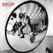 Rearviewmirror: Greatest Hits 1991-2003 - Pearl Jam - Pearl Jam