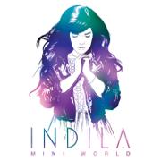 Mini World (Deluxe) - Indila - Indila