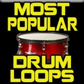 Reggae Jam Drum And Percussion Loop 2 Instrumental Music Factory - Instrumental Music Factory