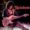 Down to Earth Tour 1979 (Live), Rainbow
