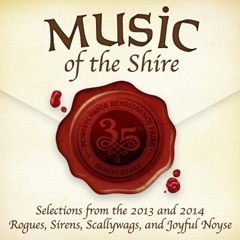 Music of the Shire