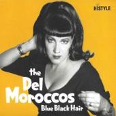 The Del Moroccos - El Tren De La Costa