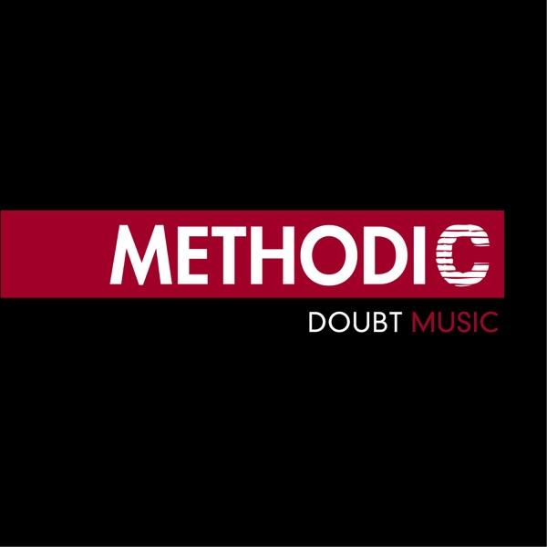 universal methodic doubt