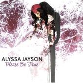 Alyssa Jayson - Romance You
