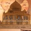 Maula Hu Single