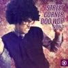 Street Corner Doo Wop, Vol. 2