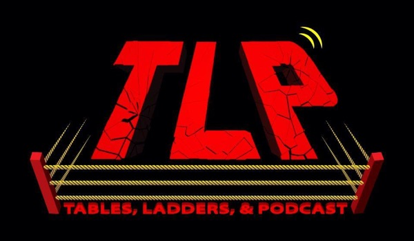 Tables, Ladders, & Podcast
