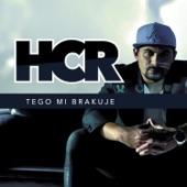Tego Mi Brakuje (Radio Edit) artwork