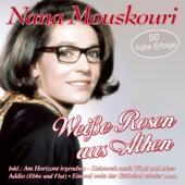 Nana Mouskouri - Ta pedia tou Pirea (Ein Schiff wird kommen)