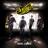 Download lagu Seventeen - Memikirkan Dia.mp3