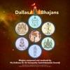 Dallas Bhajans