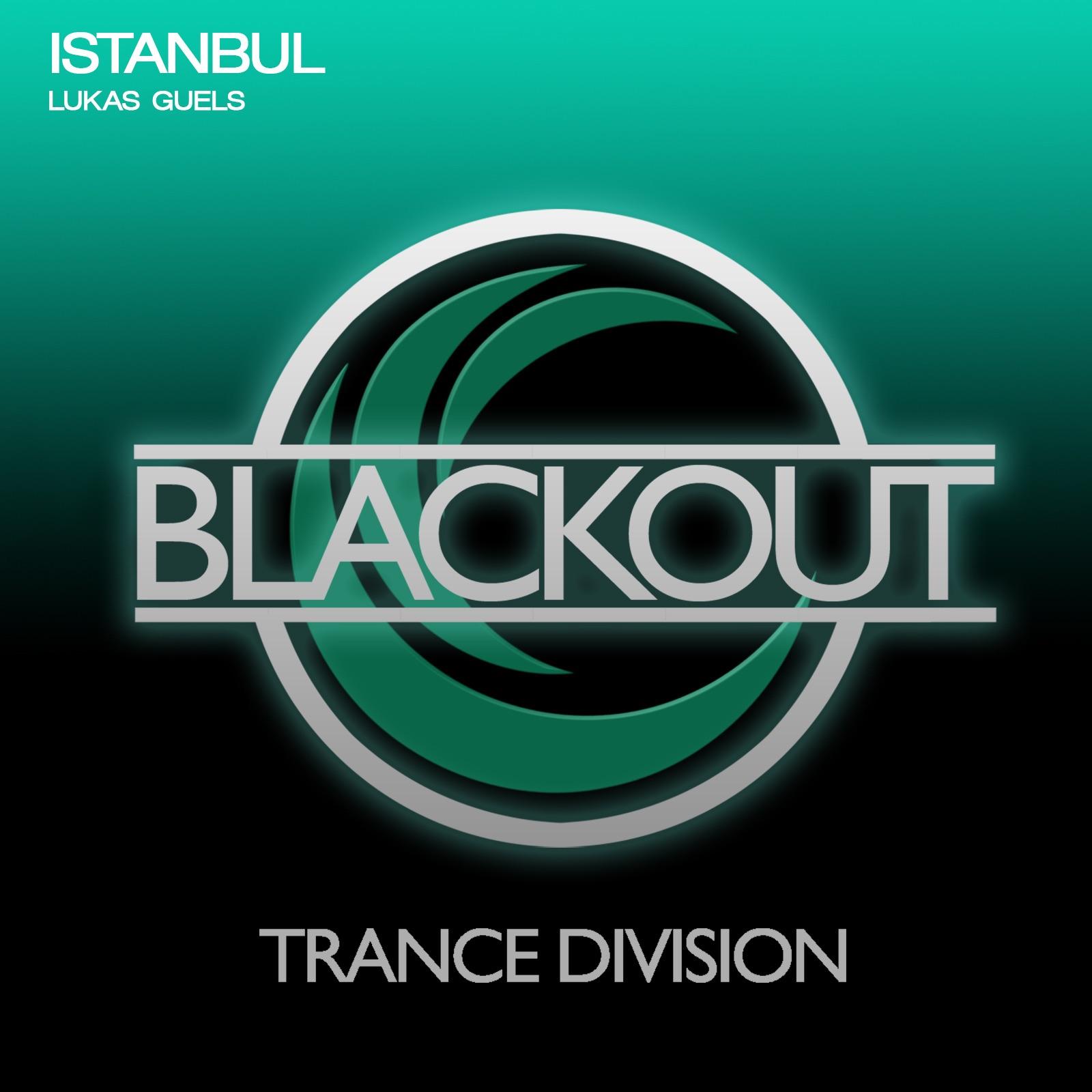 Istanbul - Single
