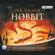 J. R. R. Tolkien - Der Hobbit: Das Hörspiel