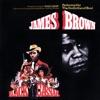 Black Caesar (Original Soundtrack), James Brown