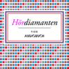 Theodor Fontane - John Maynard: Wer ist John Maynard? Grafik