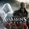 Assassin's Creed Revelations – Vol. 1 (Single Player) [Original Game Soundtrack]
