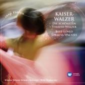 Willi Boskovsky/Wiener Johann Strauss-Orchester - An der schönen blauen Donau, Op. 314